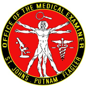St. Johns County Medical Examiner, District 23